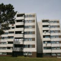 Fase-2: Saviostraat  Meulenberg
