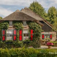 Giethoorn NL
